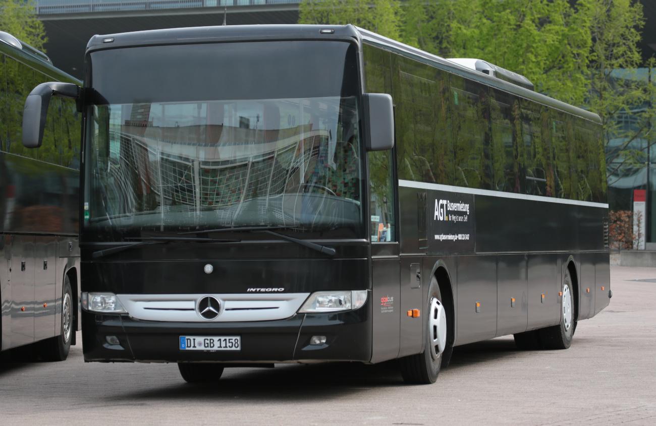 agt_busvermietung_und_touristik_bus-_und_eventlogistik_busflotte_bus_flotte_bus_fernbus_reisebus_xl_fernreisebusxl_ueberlandbus_großerbus_europabus