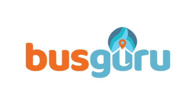 busguru Logo