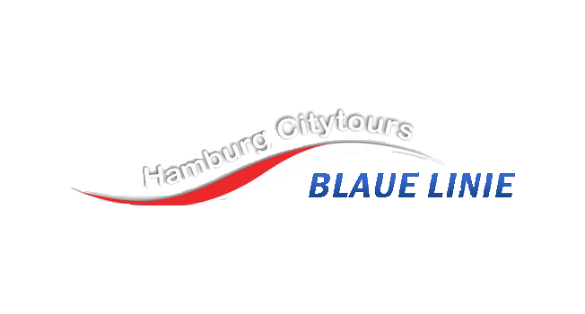 Logo Hamburg Citytours