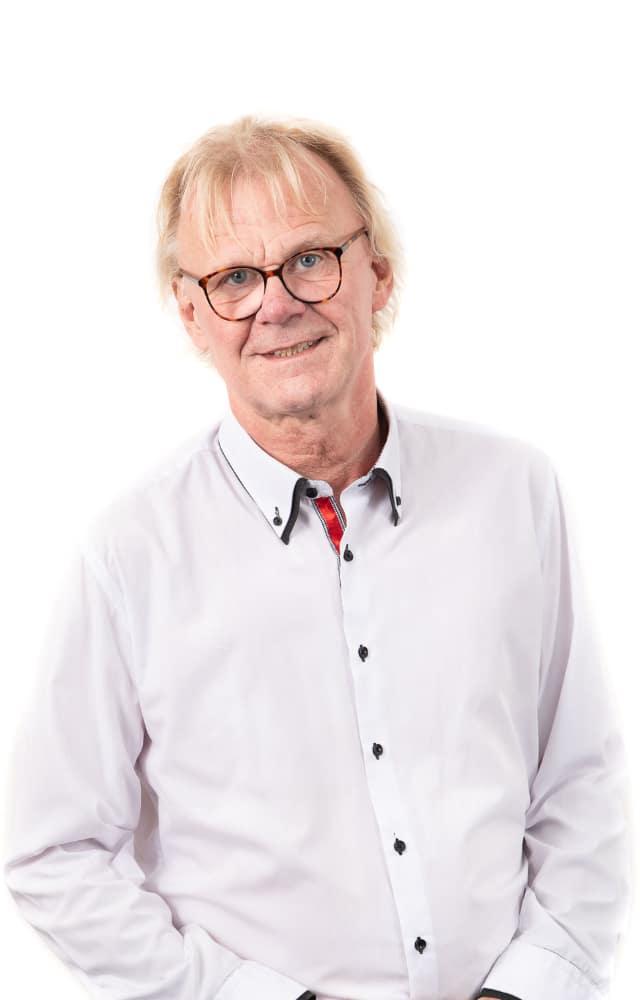 Thomas Görner
