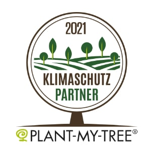 plant-my-tree-certificate